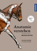 Anatomie verstehen, besser reiten