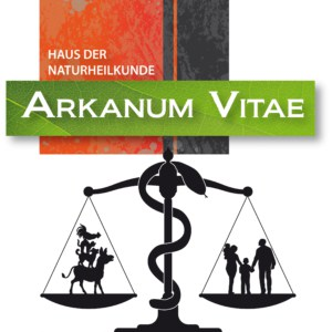 Arkanum Vitae - Gesundheitshaus