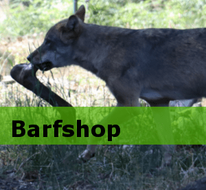 Barfshop