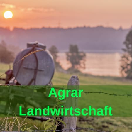 Agrarshop