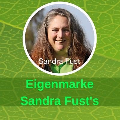 Sandra Fust's