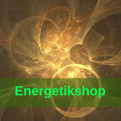 Energetikshop