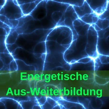 Energetik Seminare, Reiki - Schamanismus - Tierkommunikation