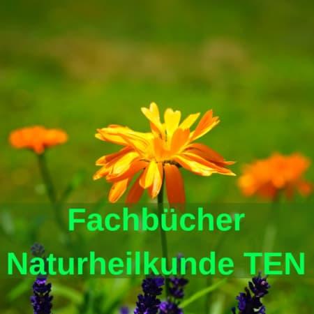 Naturheilkunde TEN