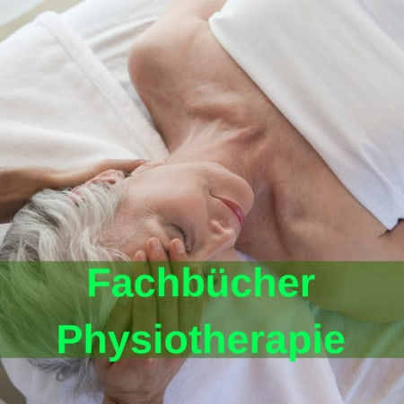 Physiotherapiebücher