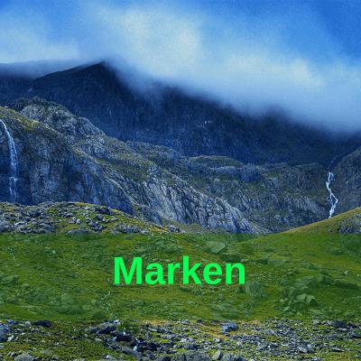 Marken - Lieferanten