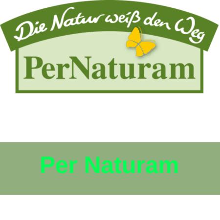 PerNaturam