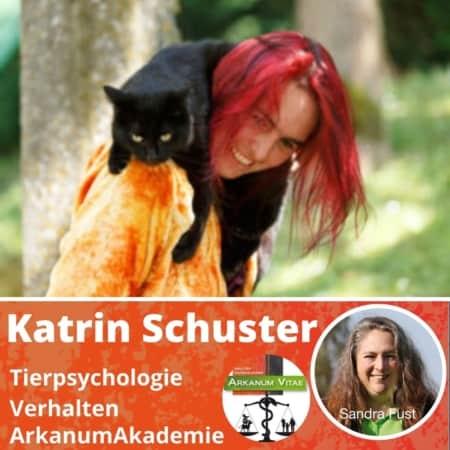 Katrin Schuster