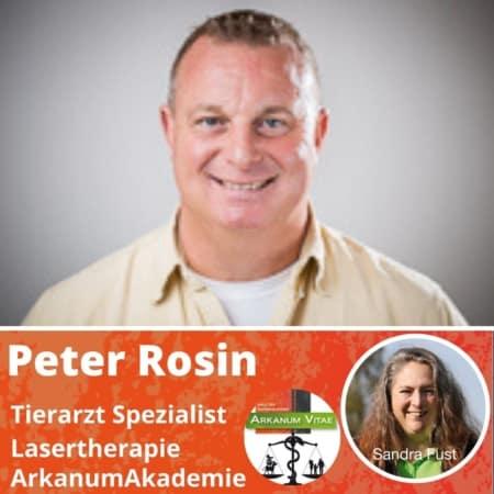 Peter Rosin