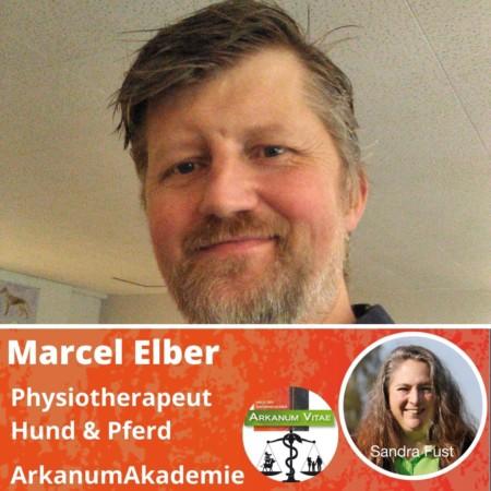 Marcel Elber