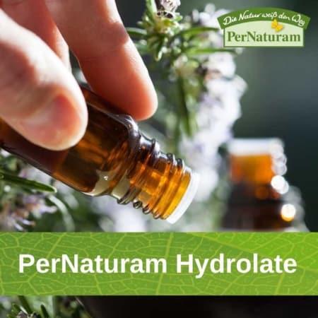 PerNaturam Aromatherapie