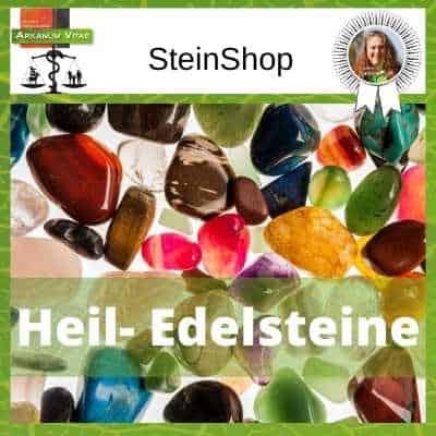 Heilsteinshop