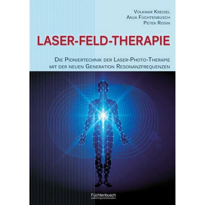 Laser-Feld-Therapie