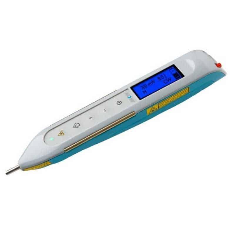 LaserPen LA-X P200