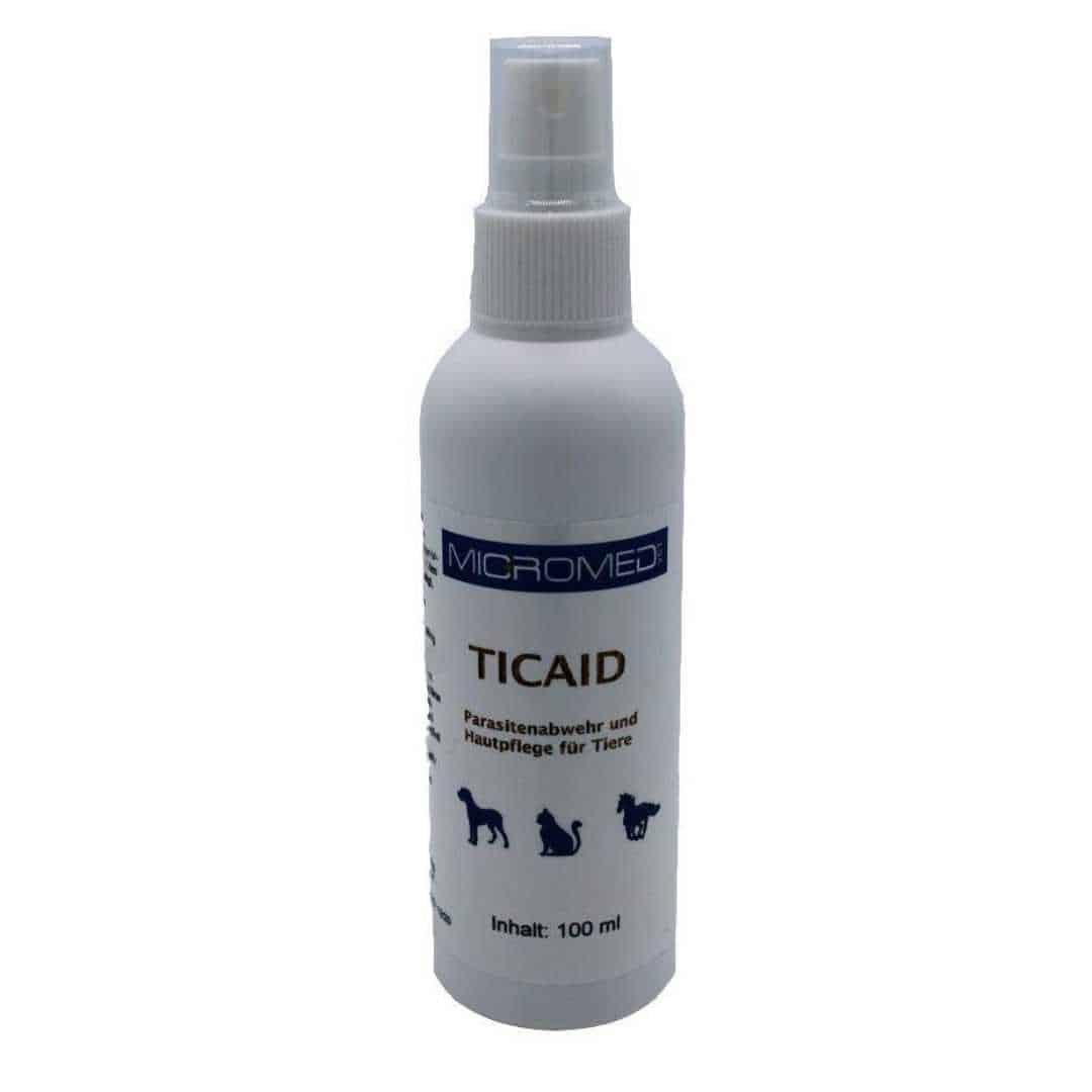 zeckenspray-ticaid