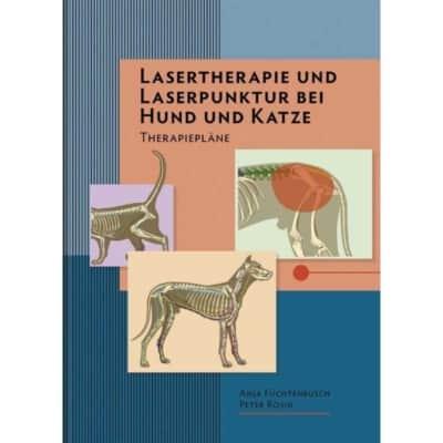 Lasertherapie-hund-katze