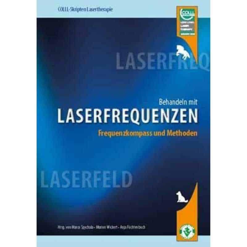 laserfrequenzen-frequenzkompass